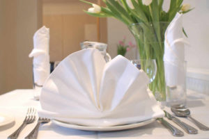 Catering for your meetings at Heath House Conference Centre, Uttoxeter, Staffordshire
