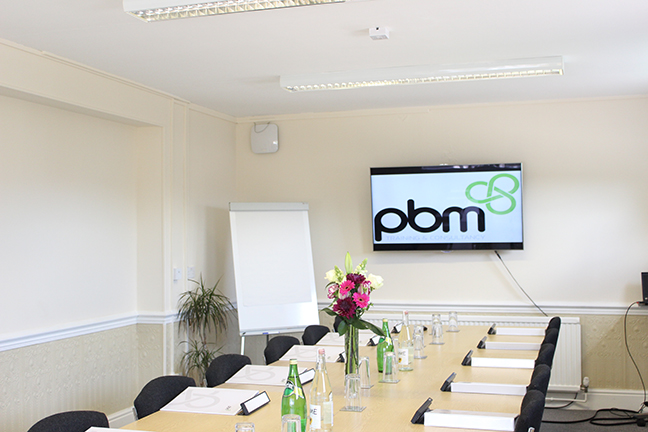 Heath House Conference Centre, Uttoxeter, Staffordshire,