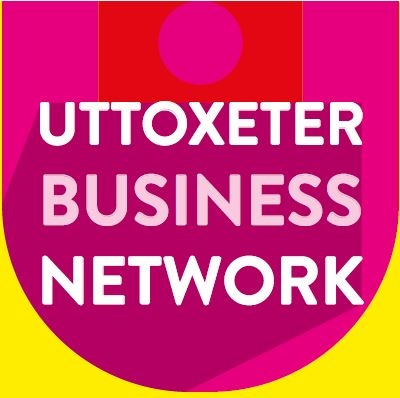 Uttoxeter Business Network - Heath House Conference Centre, Uttoxeter, Staffordshire