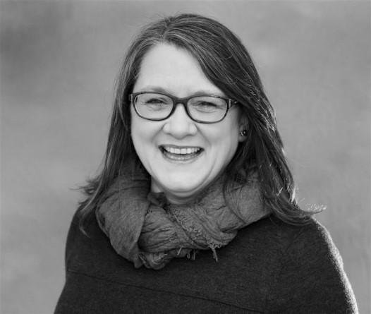 Karen Kirby - greenshoot HR