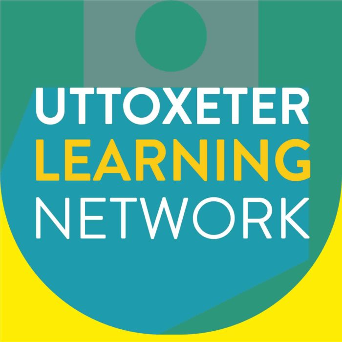 Uttoxeter Learning Network