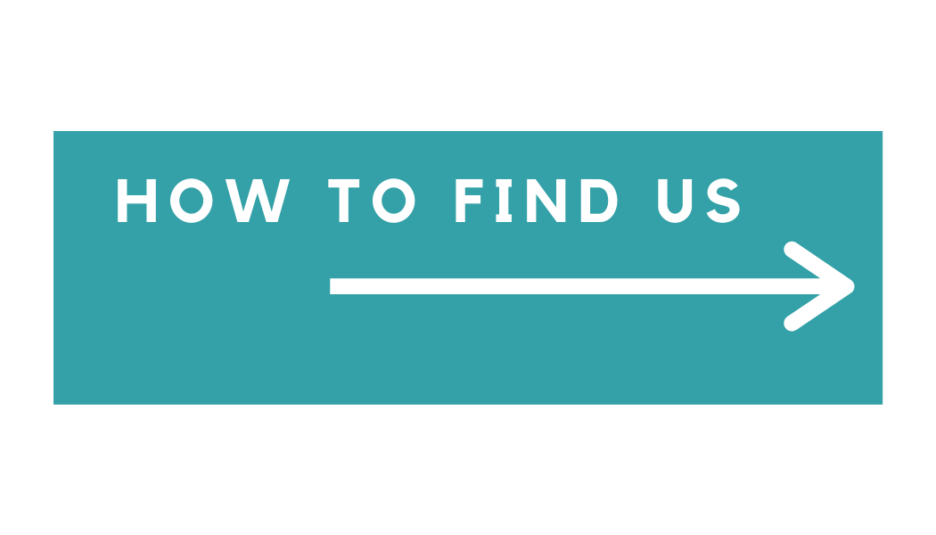 How to find us link